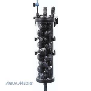 Aqua Medic Co2 Reactor 1000 For Planted Aquariums