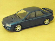 Unbranded Subaru Contemporary Diecast Cars, Trucks & Vans