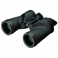 Nikon Binoculars 7X50 SP Porro Prism 7X50SP Made in Japan New