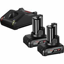 962591598 Bosch Professional Ladegeräte für Heimwerker günstig kaufen | eBay