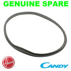 CANDY Genuine Tumble Dryer Door Front Duct Seal 40005393