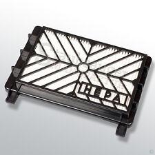 HEPA Filter S-Klasse H12 passend für Philips Expression FC 8600
