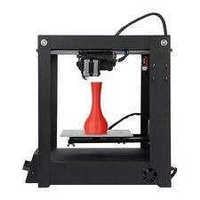 AU seller Geeetech official MeCreator 2 ASSEMBLED desktop solid 3D printer
