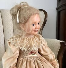 """�New Low Price Ann Timmerman's """"Ginger-Heart & Soul Collection�, Le, Resin �"""