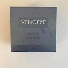 Venofye Dronebee Mens Anti Aging Day Moisturizer NEW in box 1 oz or 30 g