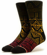 Stance Good Vibes Womens Socks Size ONE SIZE - NEW - FREE SHIPPING!