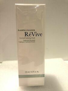 ReVive Foaming Cleanser 125ml/4.2 oz  NIB