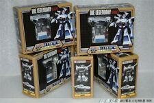 IN STOCK Transformation New Age Toys NA H3 Harry  Mini SIZE
