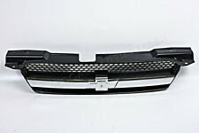CHEVROLET AVEO KALOS T200 2004-2006 Front Grill Center Grille Hatchback