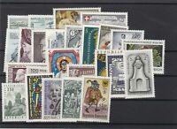 AUSTRIA - 1967 - MINT/NH - Free Shipping