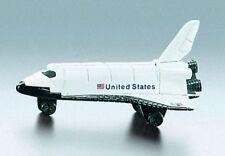 SIKU super Serie 0817 Space Shuttle