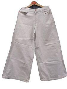 VTG GREED Men's Pants 32