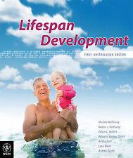 Lifespan Development by Robert Hoffnung (Paperback, 2009)