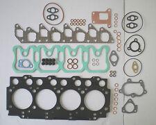 HEAD GASKET SET CHRYSLER VOYAGER & GRAND 95-01 2.5TD VM