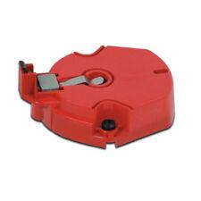 Mallory Distributor Repair Kit 362;
