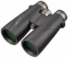 New Version Bresser Condor 10x50 Waterproof Binoculars + Case *OFFICIAL UK STOCK