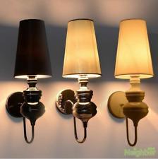 Modern Josephine Wall Lamp Wall Lights Living Bedroom Bedside LED Lighting