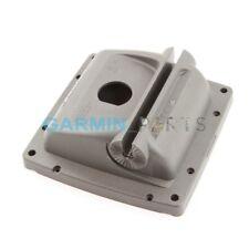 New Back case for Garmin FishFinder 300C genuine part repair
