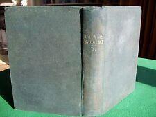 The Pall Mall Magazine, vol. XIV (Jan to Apr 1898) ed. Lord Frederic Hamilton