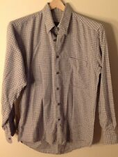 Burberry Small Men's Shirt