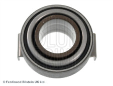 Clutch Release Bearing for HONDA CIVIC VI Aerodeck 1.4 16V 1.5 1.6