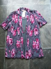 Millers Polyester Classic Neckline Tops & Blouses for Women