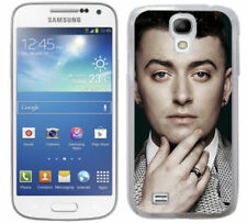 Sam Mobile Phone Fitted Cases/Skins for Samsung