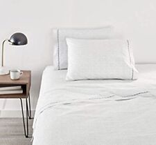 Lattice sheet set from Splendid New never used For Queen Bed Retail: $167