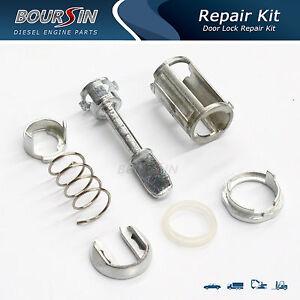 96-05 Door Lock Cylinder Barrel Repair Kit Fit Volkswagen VW Passat B5 B5.5 -L/R