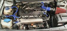 VW Golf 1.8t AUM Engine Audi A3 TT Seat Leon Bora Skoda complete superb 116k