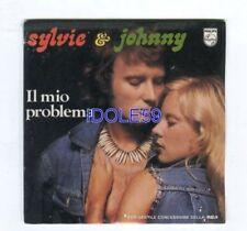 CD de musique variété pour chanson française, Sylvie Vartan