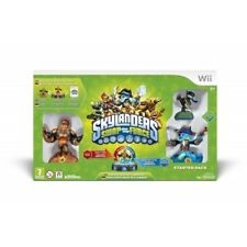 Skylanders Swap Force Starter Pack Sony PlayStation 3 Ps3 UK