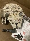 Transformers Star Wars Crossover Millennium  Falcon For Sale
