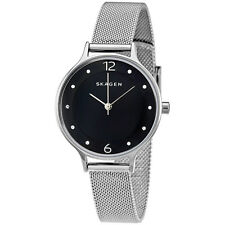 Skagen Anita Ladies Watch SKW2473