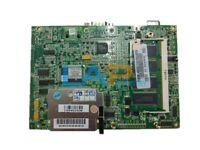 1PC MP145D-1MF22-1 Power Supply Board E25554 ZL-03A KB-03A