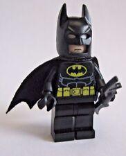 Lego Genuine BATMAN Minifigure from 6863 6864 76013