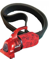 10 x Dirt Devil Handy Zip DD150 DD250 Handheld Hoover Vacuum Cleaner Belts