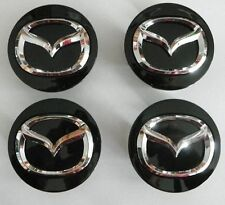 Mazda Car and Truck Hub Caps