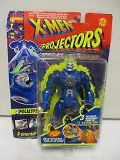 1994 Toy Biz Marvel X-Men Projectors Apocalypse