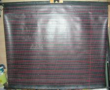 Schulwandbild Wandbild abwaschbare Schiefertuchtafel Zeilen f.russisch 148x125cm