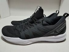 New Nike Victory Elite Mens Gym Trainers - AO4402-001 - Size UK 9.5 - RRP £69.95