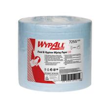 blu Wypall 7314 L30 Salviette confezione da 280