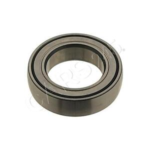 SWAG Front Drive Shaft Intermediate Bearing Fits FORD Focus Transit 1701597