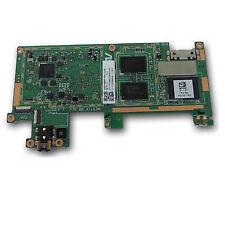 Placa Base Motherboard Asus Nexus 7 2nd Gen ME571K  K008 32Gb