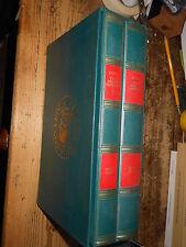 Vita di Girolamo Savonarola R. Ridolfi Sansoni ed. 1974 L5