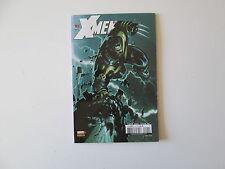 X-MEN XMEN N°92 2004 TTBE/NEUF DRACO 2