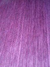 Amarant Furnier SaRaiFo Purpleheart Holz 250x37/38cm 1 Blatt