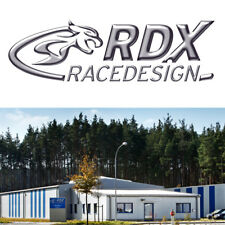 RDX RACEDESIGN Automotive