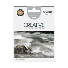 COKIN CREATIVE P SERIES NEUTRAL GREY ND8 0.9 P154 SIZE M