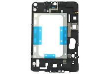 Genuine Samsung Galaxy Tab S2 8.0 4G SM-T719 White LCD Support Bracket - GH98-39